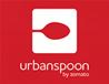 Urban Spoon